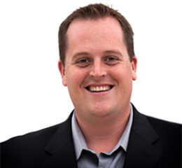 Ryan loves helping emerging leaders multiply their impact and grow their teams. He is a talent acquisition and development expert in international, executive, and professional roles.