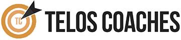 Telos Coaches